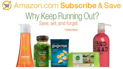 amazon-subscribe-and-save-rules